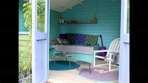 fascinating decorating ideas for summer house