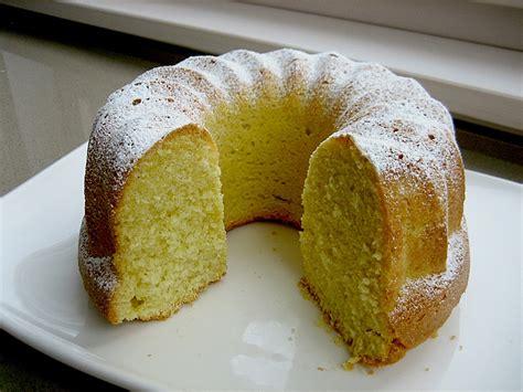 corian sp lbecken preise kuchen mit kokosmilch 28 images 242 best kuchen images