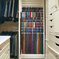 best 25 tie storage ideas on organize ties