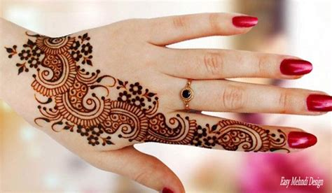 104 best henna ideas images best 100 easy mehndi designs 2018 easy mehndi design