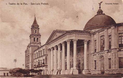 imagenes antiguas san luis potosi metropoli san luis fotograf 237 as antiguas de san luis potos 237