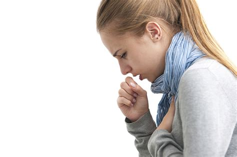 asthma attack are there asthma attack home remedies or just air