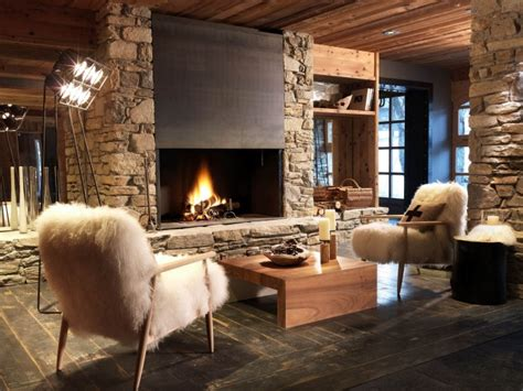 top 20 most dazzling fireplaces luxury design