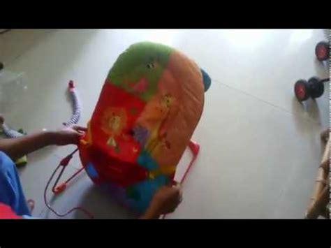 Harga Tempat Duduk Bayi by Cara Pasang Tempat Duduk Bayi Sugarbaby
