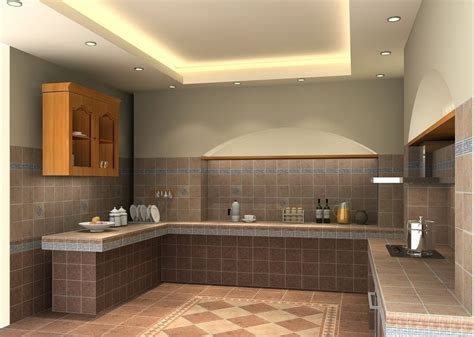 Kitchen Ceiling Design Ideas | ceiling design ideas for small kitchen 15 designs