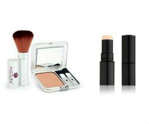 Beauty Products Sweepstakes - win mistura beauty products worth 95 20 winners free sweepstakes contests