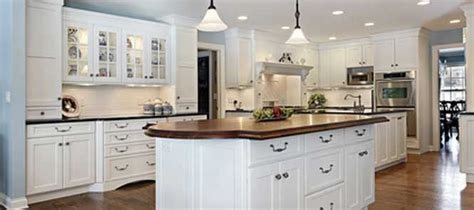 white or white kitchen cabinets homes innovator new innovative ways to decorate your home