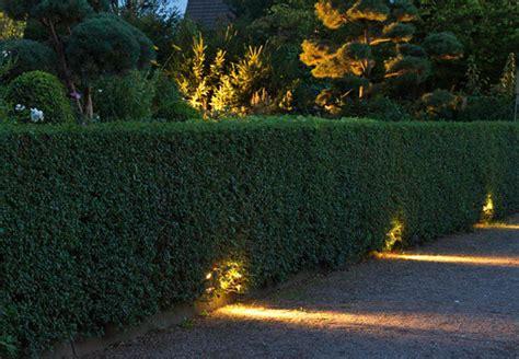 wegbeleuchtung garten alle infos zum thema gartenbeleuchtung finden sie hier bei obi