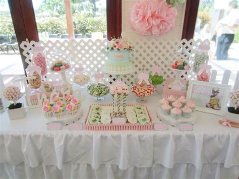 rose themed birthday cake little big company the blog rose garden themed 1st