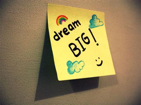 Mimpi Para Dewa Dan Dreams Of Gods And Monsters dreams quotes image quotes at relatably