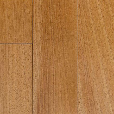 engineered hardwood janka rating engineered hardwood