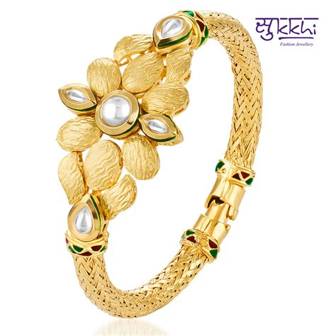 How To Buy Gold Jewelry 2 by 999 Gold Jewelry Jewelry Ideas