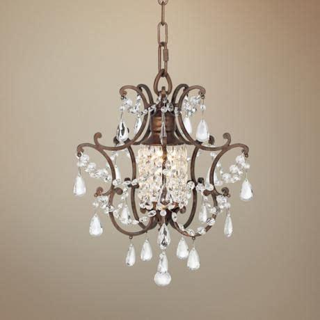 mini chandelier for bedroom best 25 mini chandelier ideas on