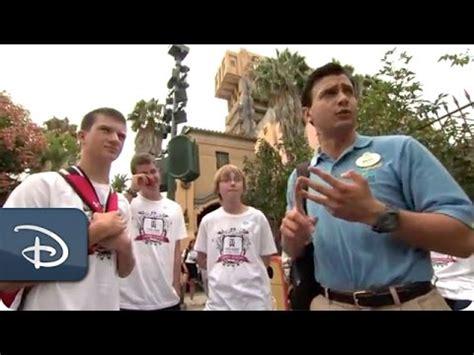 professional internships: education presenter | doovi