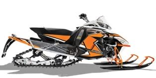 2016 arctic cat zr 7000 sno pro 129 reviews, prices, and specs