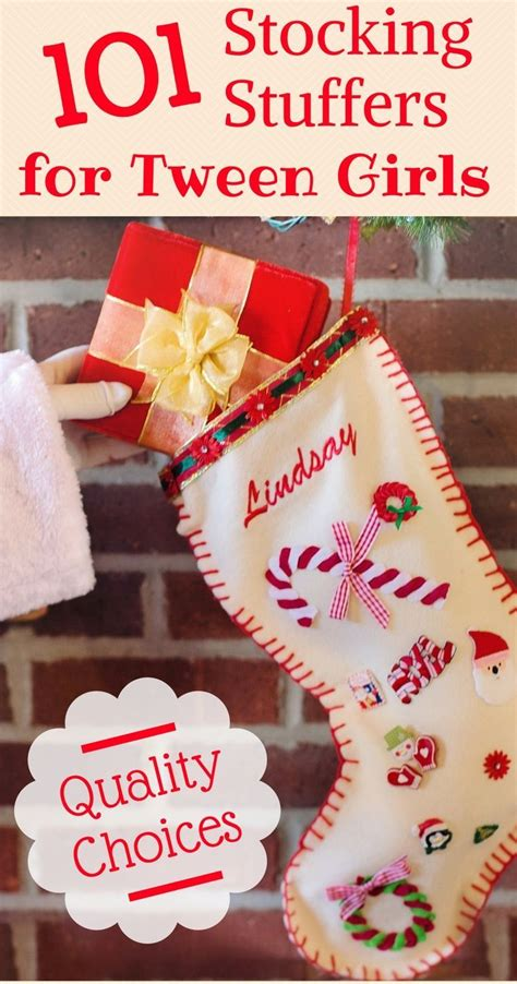 best 25 stocking stuffers for adults ideas on pinterest the 25 best cool stocking stuffers ideas on pinterest