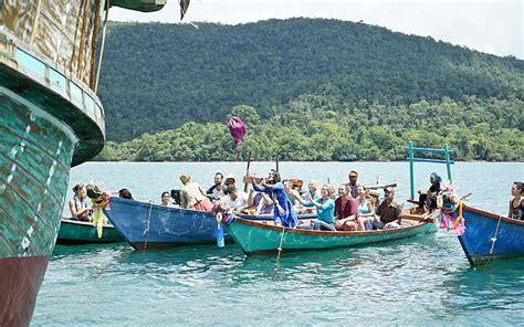 dragon boat festival 2017 st louis image association game fun and games tudiabetes forum