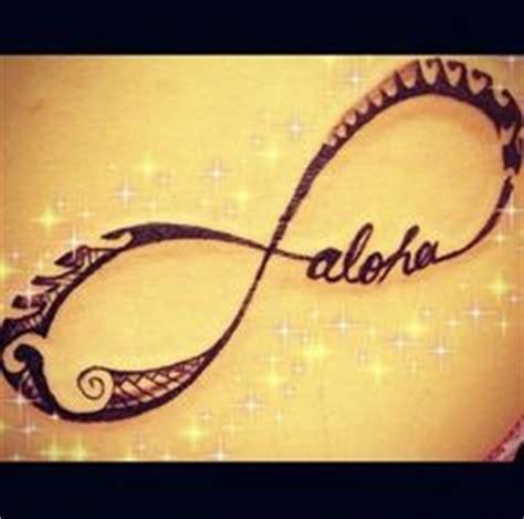 infinity tattoo long island the honu or hawaiian sea turtle is the hawaiian symbol