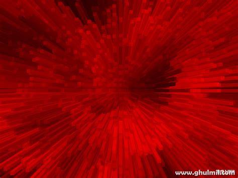 wallpaper 3d red red 3d wallpaper wallpapersafari