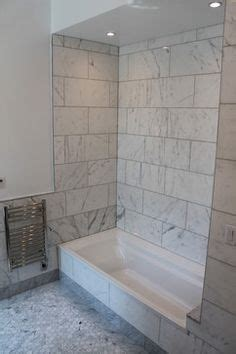 tile   bathroom google search lil  rooms bathtub tile bathtub tile