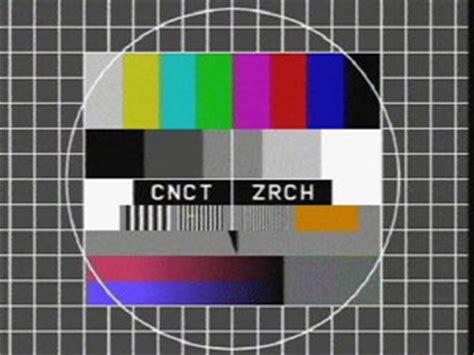 tv test pattern jpg tv test patterns colblindor