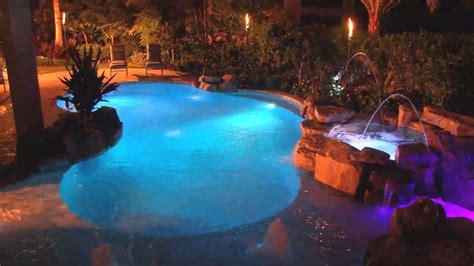 pentair pool lights led gorgeous swimming pool lights led pics design ideas dievoon