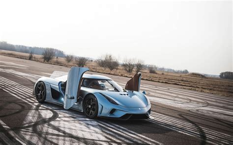 koenigsegg regera wallpaper koenigsegg regera wallpapers wallpaper cave