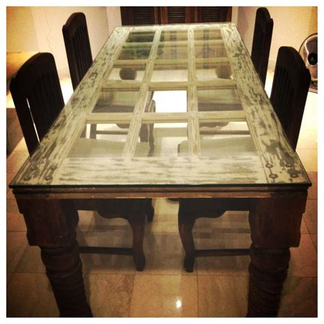 best 25 door tables ideas on door tables