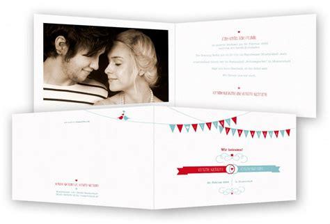Muster Einladung Hochzeit Vorlage Einladung Hochzeit Feinekarten