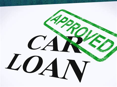 logbook loan logbook loans blog