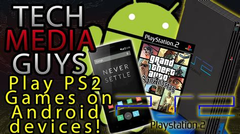 ps2 on android how to play ps2 on android ps2 emulator android