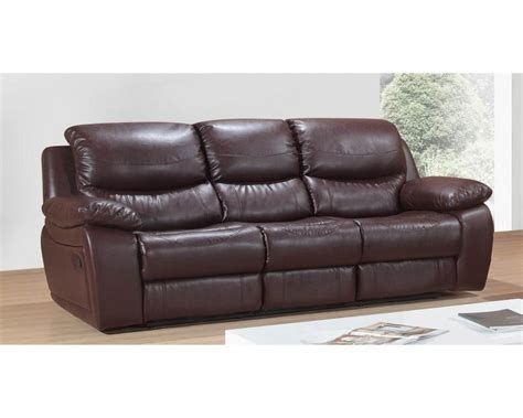 21 choices of 3 seater sofas for sale sofa ideas