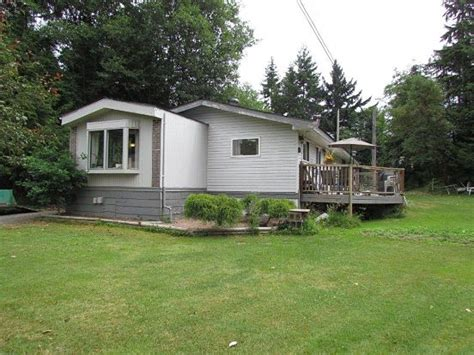 single wide mobile home additions search mobile