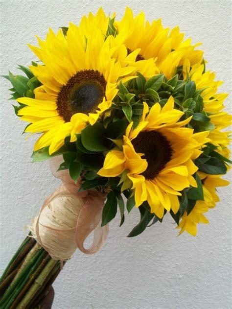 Blumen Die Lange Halten by 10 Blumenarten Die In Der Vase Lange 252 Berleben