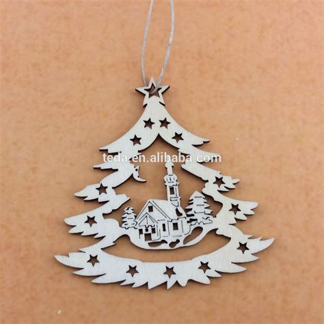wood pattern christmas wooden christmas decoration patterns