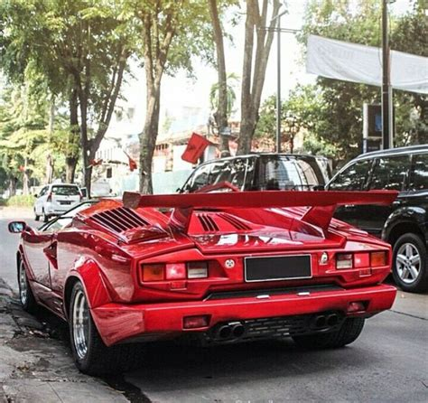 Indonesia Is Awesome 4 reasons why indonesia s car culture is awesome