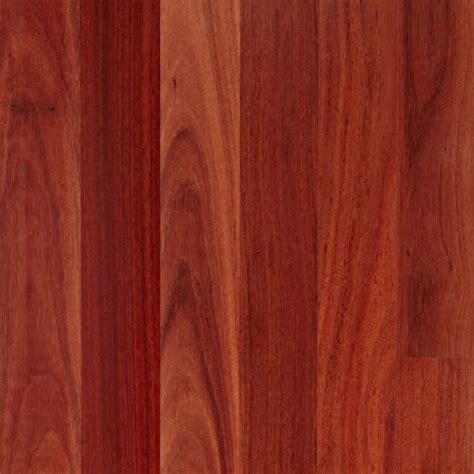 Solid Red Mahogany   Boral Solid   Solid Hardwood Flooring