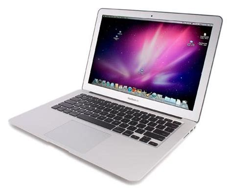 Macbook Air 13 Inch apple macbook air 13 inch review rating pcmag