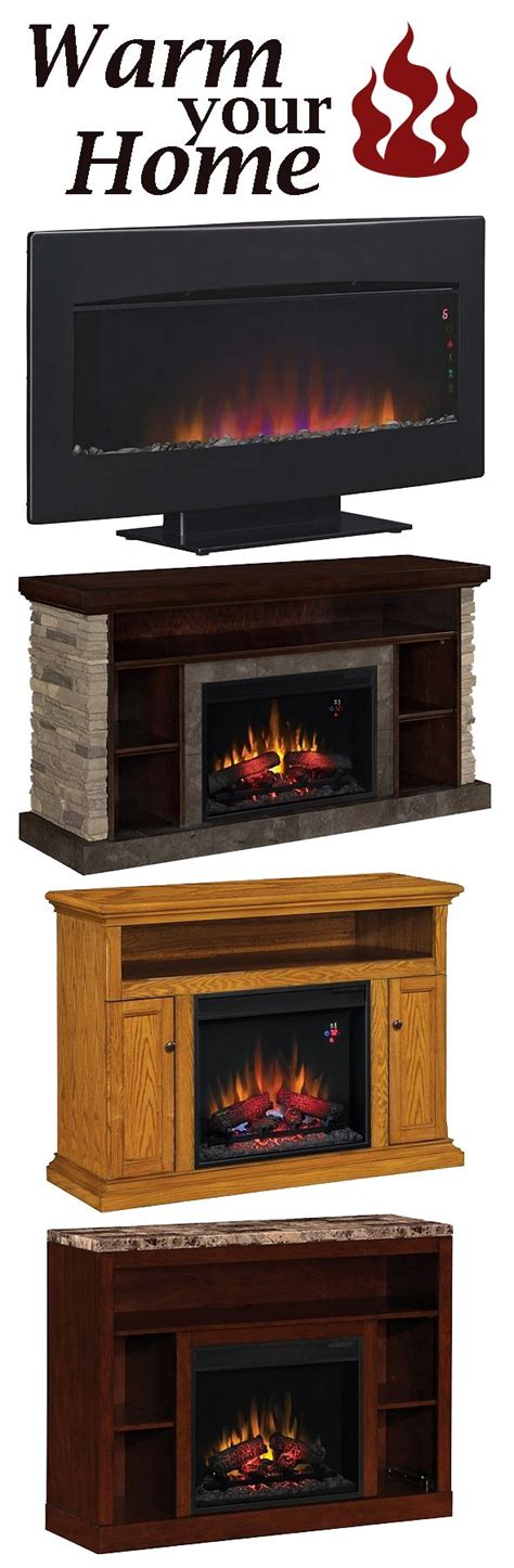 Keep Your Warm With Apowerbrick by 12 Best Images About Interior Decorating Fireplaces On