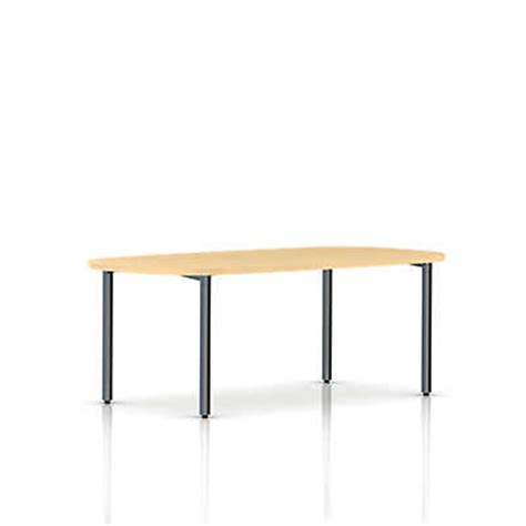 herman miller everywhere table review oval everywhere table by herman miller smartfurniture