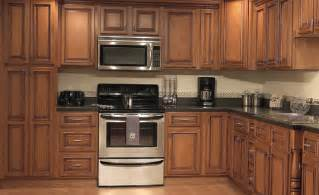 Jsi Kitchen Cabinets by Lexington Jsi Kitchen Cabinets Nj Cabinetry Design