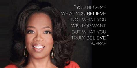 oprah winfrey quotes images oprah winfrey s inspiring speech at harvard failure life