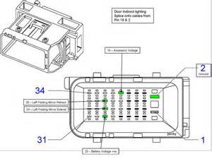 vauxhall astra g radio wiring diagram wiring diagram and
