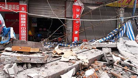 earthquake malaysia 2017 quake in china s sichuan kills 13 including tourists