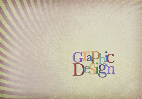graphic design business from home freelance graphic design advice