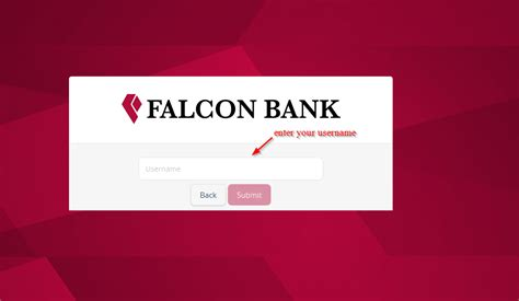 falcon bank falcon international bank banking login cc bank