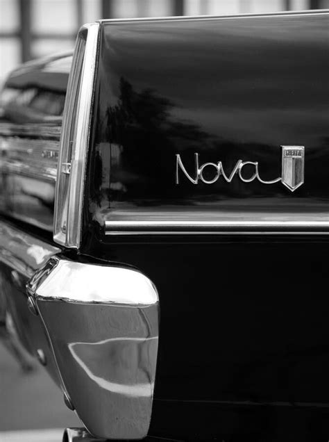 78 Best images about 66,67 nova on Pinterest | Chevy