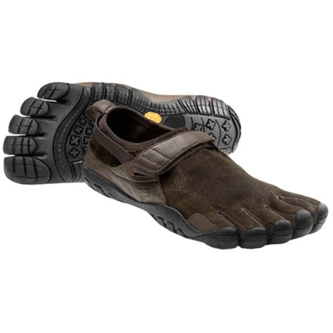tags kso trek toe shoes barefoot or minimalist shoes