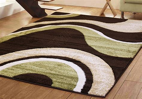 brown and green rugs large medium small modern brown blue green pink