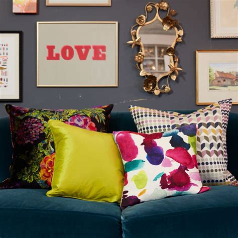 for mixing patterns in decorating living room decor mixing patterns 28 images interior
